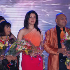 Mrs India Worldwide Gallery India-2012-11