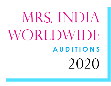 MRS INDIA WORLDWIDE