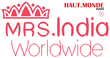 Mrs-india-worldwide-logo